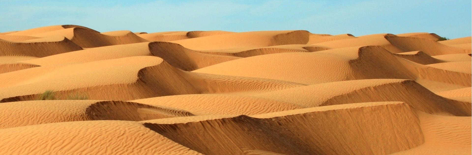 Deserto1920