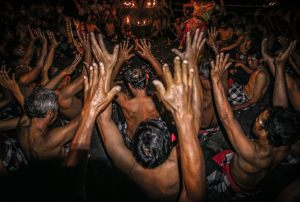 2017zIndonesia_DSC2015_1