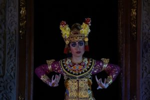2017zIndonesia_DSC1416